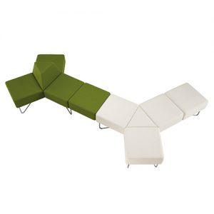 Lepo Product Pala sohva