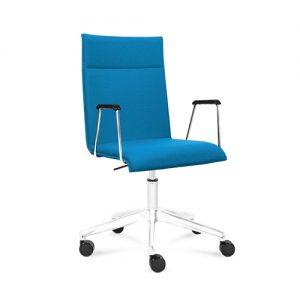 Tronhill Lin tuolit