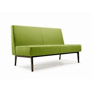 Pixel sohva