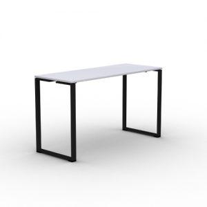 Narbutas Korkeat pöydät