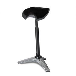 ONGO® Stand – tuoli