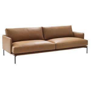 Baron sohva
