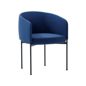 Bonnet Dining tuoli