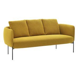 Bonnet sohva