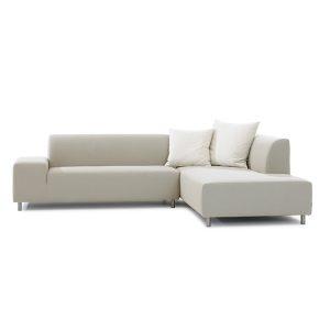 Camp sohva