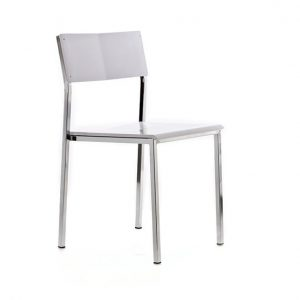 L-111 KANTTI tuoli