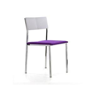 L-111IV KANTTI tuoli