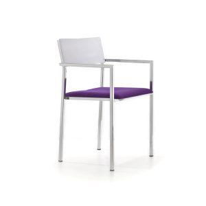 L-111KIV KANTTI tuoli