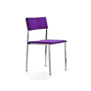 L-111V KANTTI tuoli