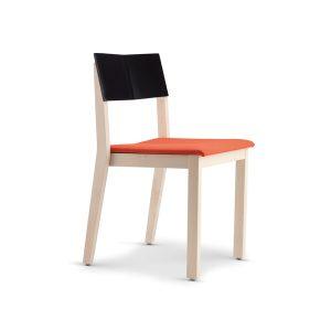 L-112IV KANTTI tuoli