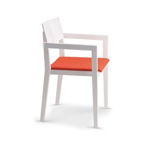 L-112KIV KANTTI tuoli