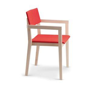 L-112KV KANTTI tuoli