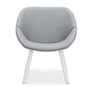 L-139EV KUPPI tuoli