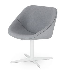L-139XV KUPPI tuoli