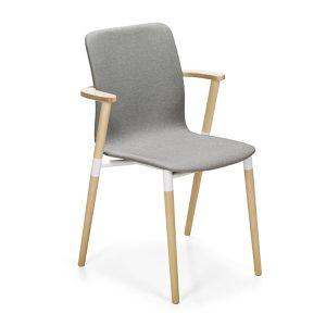 L-707KV PINO tuoli