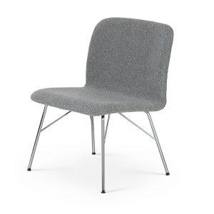 L-709V LELU tuoli