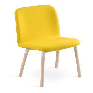 L-709WV LELU tuoli