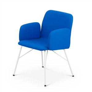 L-710KV LELU tuoli
