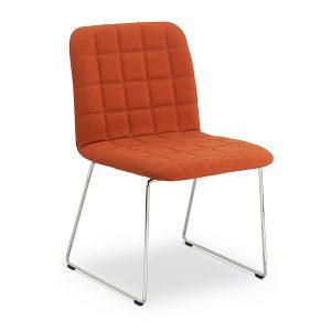 L-710LV LELU tuoli