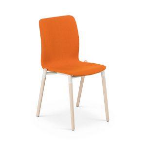 L-707V PINO tuoli