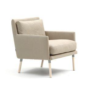 Lin tuoli
