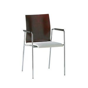 L-702KIV MANGO tuoli