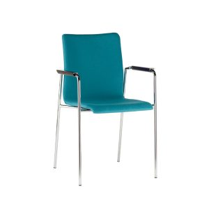 L-702KV MANGO tuoli