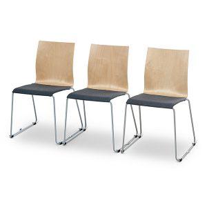 L-702L MANGO tuoli