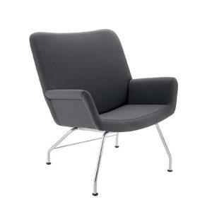 L-23 MODERNO tuoli
