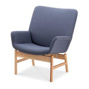L-23W MODERNO tuoli