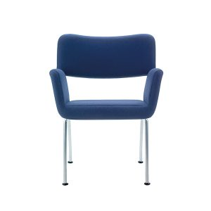 L-32 MODERNO tuoli