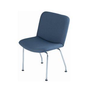 L-44 MODERNO tuoli
