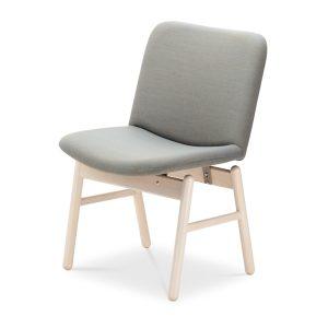 L-44W MODERNO tuoli