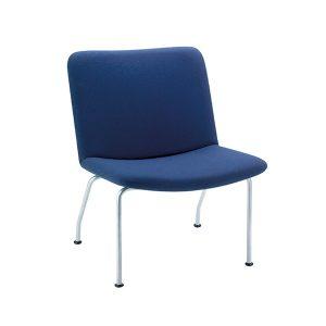 L-45 MODERNO tuoli