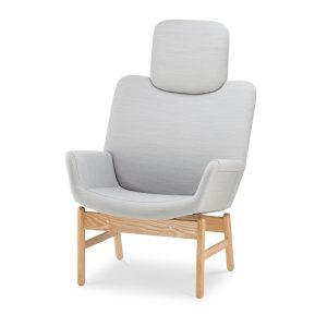 L-65W MODERNO tuoli