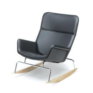 L-66 MODERNO tuoli
