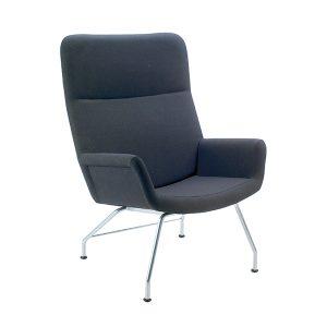 L-67 MODERNO tuoli