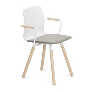 L-711KIV NAMI tuoli