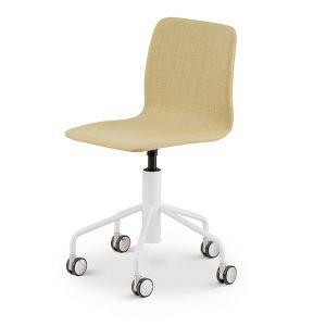 L-711XCV NAMI tuoli