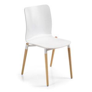 L-707 PINO tuoli