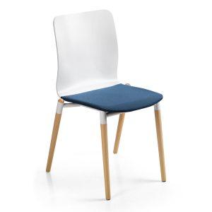 L-707IV PINO tuoli