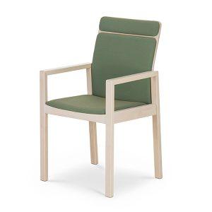 L-802KHEV RYHTI tuoli