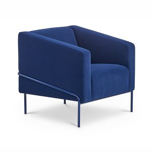 L-587K VINO tuoli