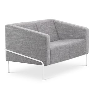 L-587K_2 VINO sohva