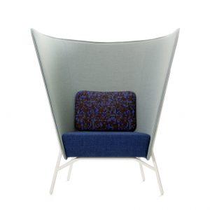 Aura L tuoli