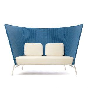 Loungeistuimet ja sohvat
