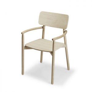 Hven tuoli