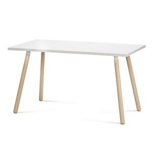 NAMI pöytä