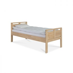Seniori sänky