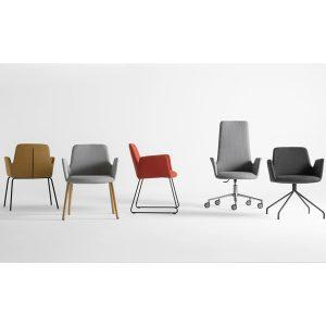 Altea tuolit